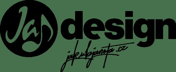 Janota design